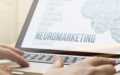 Pszichológia a marketingben és a reklámban – a szuper eredmények titkai