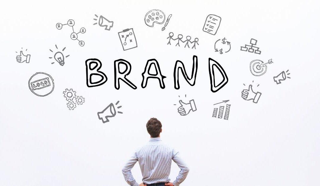 Mi a márkamarketing és miért van szüksége a vállalkozásának?