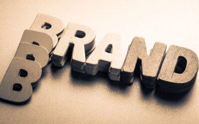 Személyes márka: létrehozása és promóció (lépésről lépésre)
