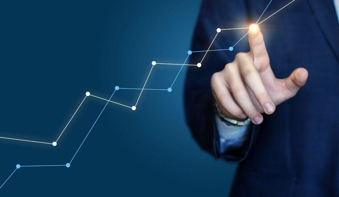 Mi a marketing célja? Kinek kell a marketing? Bakó Krisztián írása