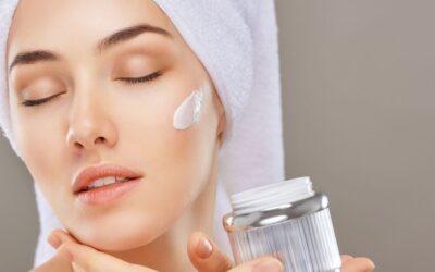 A szépség elfogadható áron. Marketing stratégiák a kozmetikai piac számára