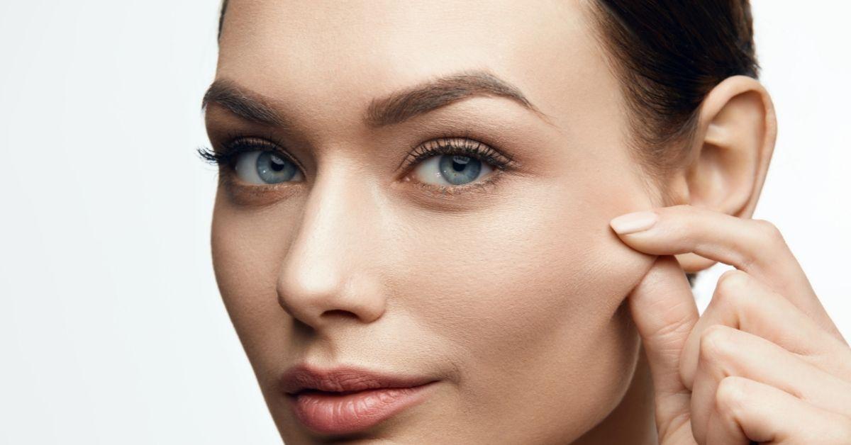 kozmetika marketing