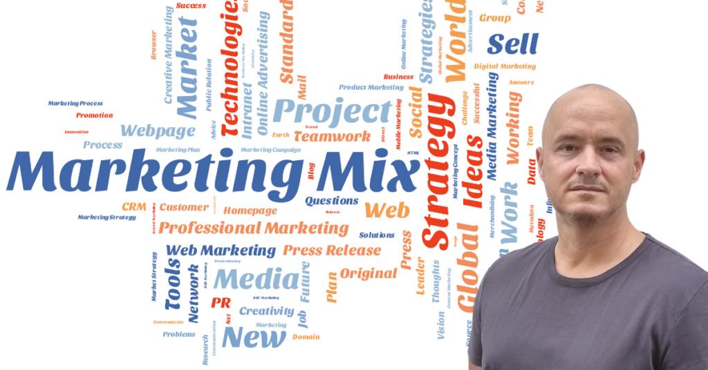 Mit csinál egy marketinges? A felelősségről, a funkciókról és a célokról
